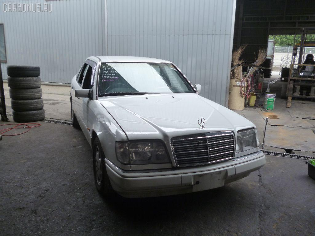 Зеркало салона MERCEDES-BENZ E-CLASS W124.028 Фото 3