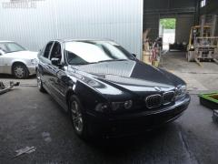 Стабилизатор Bmw 5-series E39-DT42 M54-256S5 Фото 2