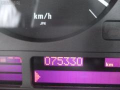 Корпус воздушного фильтра BMW 5-SERIES E39-DT42 M54-256S5 Фото 6