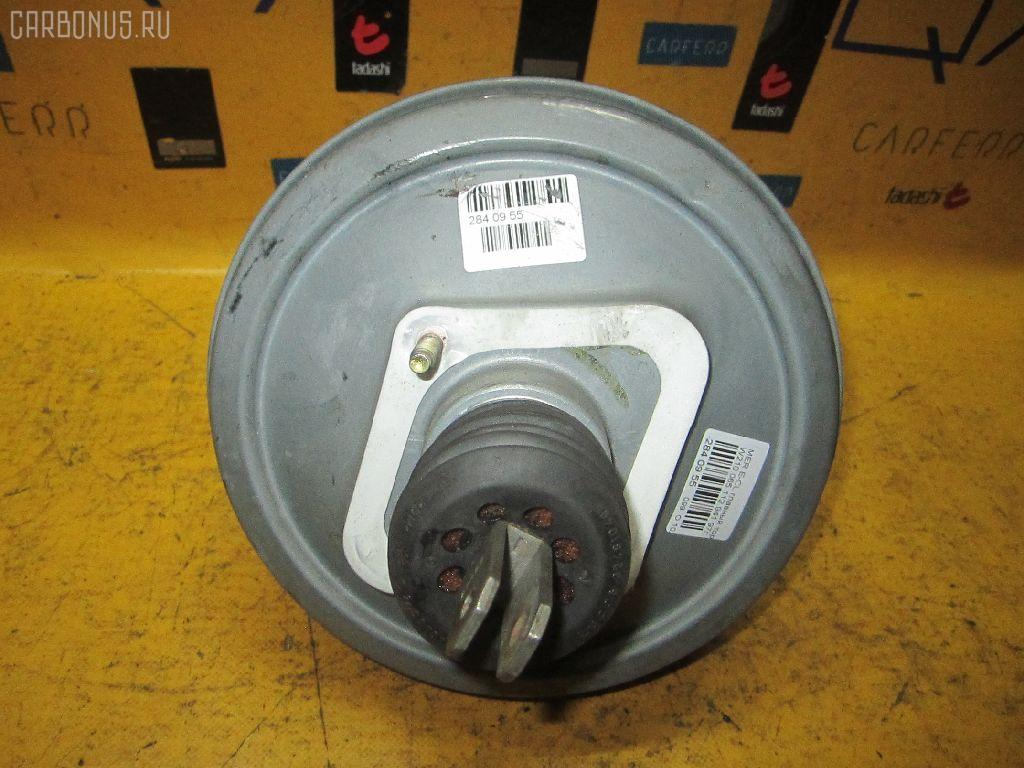 Главный тормозной цилиндр MERCEDES-BENZ E-CLASS W210.065 112.941. Фото 4