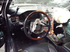 Стабилизатор Mercedes-benz E-class W210.065 Фото 3