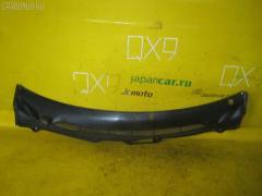 Решетка под лобовое стекло VOLVO S60 I RS 30754346  8648155