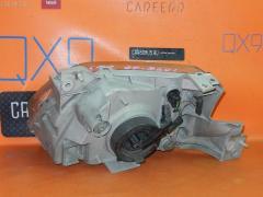 Фара Mazda Mpv LW5W Фото 1