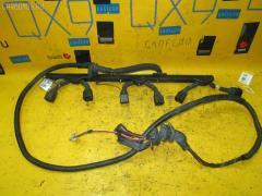 Провода Bmw 5-series E39-DT42 M54-256S5 Фото 1