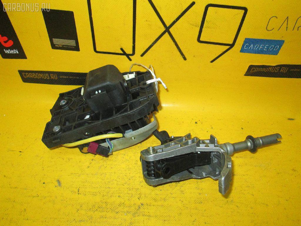 Ручка КПП BMW 5-SERIES E39-DT42 M54-256S5 Фото 1