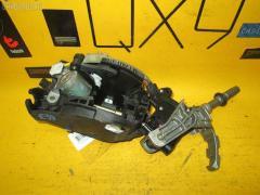 Ручка КПП BMW 5-SERIES E39-DT42 M54-256S5 Фото 2