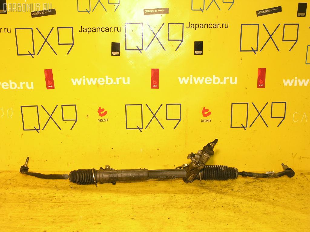 Рулевая рейка BMW 5-SERIES E39-DT42 M54-256S5. Фото 5