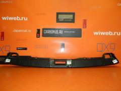 Обшивка багажника Bmw 5-series E39-DS42 Фото 1