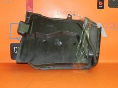 Корпус салонного фильтра BMW 5-SERIES E39-DS42 M54-256S5 Фото 1