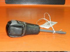 Ручка КПП Bmw 5-series E39-DS42 M54-256S5 Фото 2