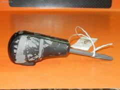 Ручка КПП Bmw 5-series E39-DS42 M54-256S5 Фото 3