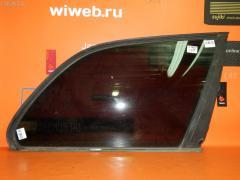 Стекло BMW 5-SERIES E39-DS42 Фото 1