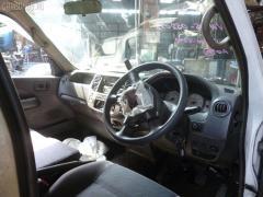 Бачок гидроусилителя Nissan Caravan VWE25 ZD30DDTI Фото 5