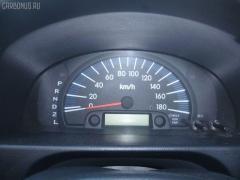 Спидометр Toyota Succeed NCP58G 1NZ-FE Фото 8