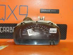 Спидометр Toyota Succeed NCP58G 1NZ-FE Фото 1