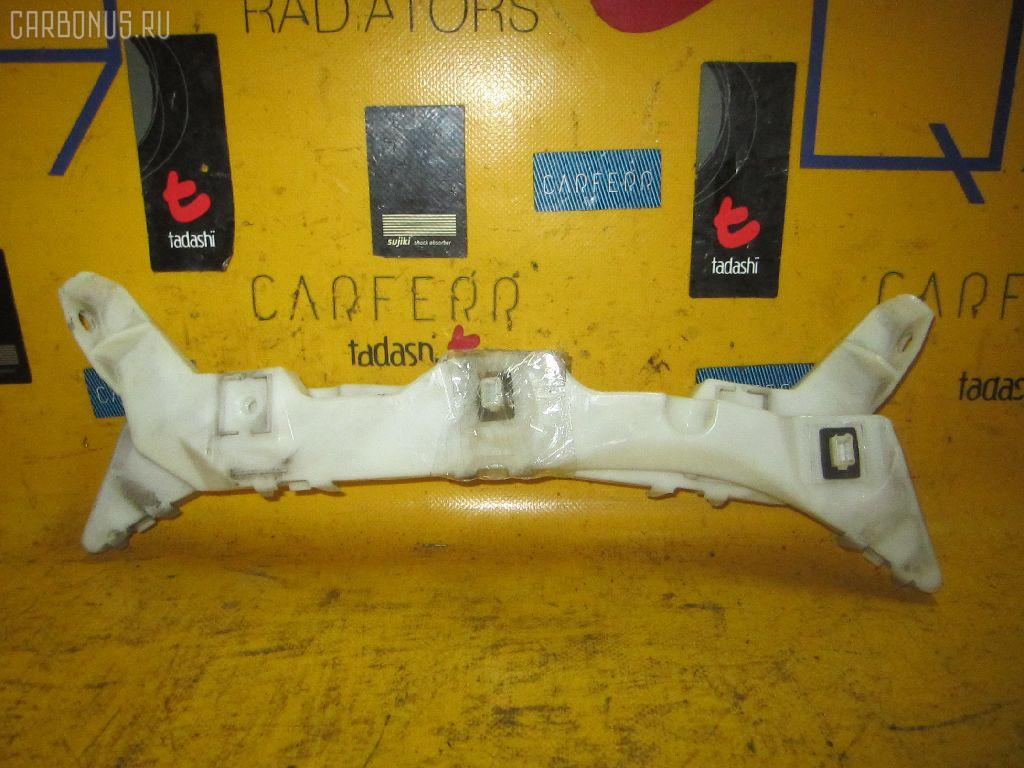 Крепление бампера MAZDA ATENZA SPORT WAGON GY3W Фото 2
