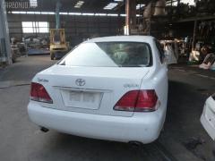 Порог кузова пластиковый ( обвес ) Toyota Crown GRS180 Фото 5