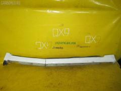 Порог кузова пластиковый ( обвес ) Toyota Crown GRS180 Фото 2