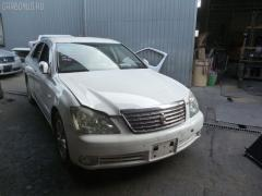Планка телевизора TOYOTA CROWN GRS180 4GR-FSE Фото 2