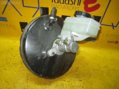 Главный тормозной цилиндр NISSAN FUGA PY50 VQ35DE Фото 4