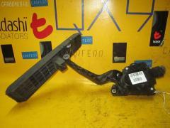 Педаль подачи топлива Nissan Fuga PY50 VQ35DE Фото 2