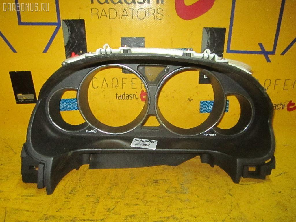 Спидометр NISSAN FUGA PY50 VQ35DE Фото 1