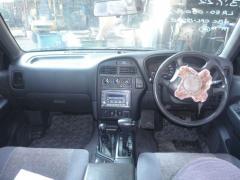 Дверь боковая Nissan Terrano LR50 Фото 10