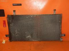 Радиатор кондиционера NISSAN TERRANO LR50 VG33E Фото 3
