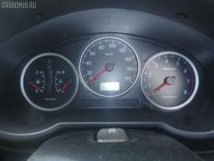 Консоль спидометра Subaru Impreza wagon GG2 Фото 8