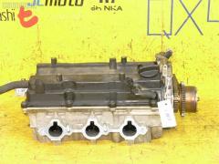 Головка блока цилиндров Nissan Teana J31 VQ23DE Фото 1