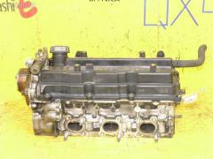 Головка блока цилиндров Nissan Teana J31 VQ23DE Фото 3