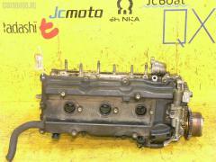 Головка блока цилиндров Nissan Teana J31 VQ23DE Фото 5
