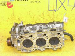 Головка блока цилиндров NISSAN TEANA J31 VQ23DE 110408J100