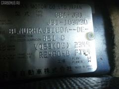 Подкрылок Nissan Teana J31 VQ23DE Фото 5