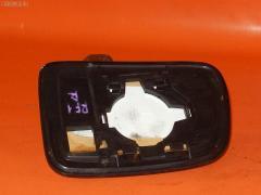 Зеркало-полотно Honda Stepwgn RF1 Фото 4
