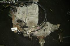 КПП механическая Toyota Sprinter AE114 4A-FE Фото 1