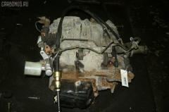 КПП механическая Toyota Sprinter AE114 4A-FE Фото 2