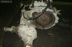 КПП механическая Toyota Sprinter AE114 4A-FE Фото 4