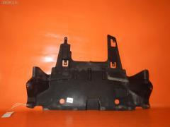 Защита двигателя NISSAN STAGEA WGNC34 RB25DET Фото 1