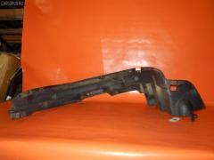Подкрылок Honda Stepwgn RF2 B20B Фото 2