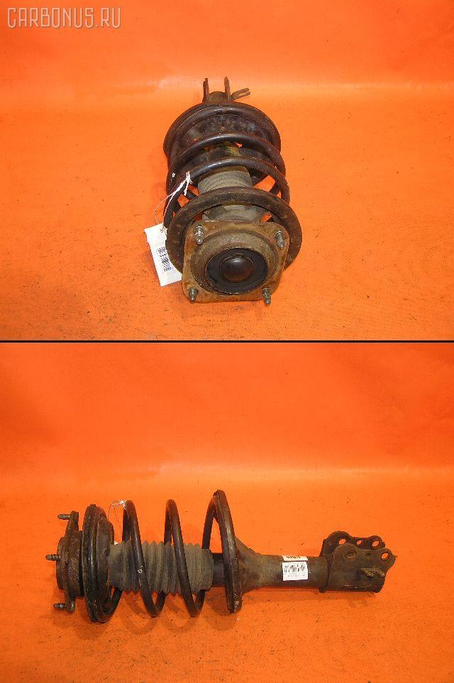 Стойка амортизатора Mazda Capella CG2SR FS-DE Фото 1
