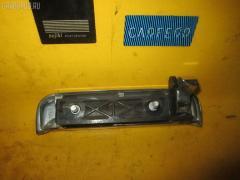 Ручка двери TOYOTA STARLET EP95 Фото 1