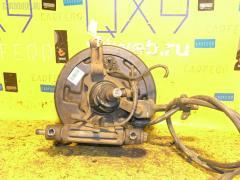 Ступица Nissan March ANK11 CGA3DE Фото 1