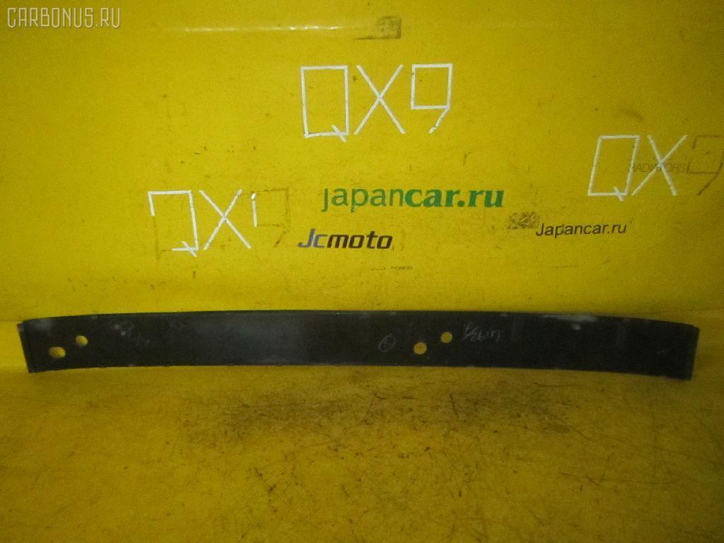 Решетка под лобовое стекло MITSUBISHI CANTER FE62EE Фото 2