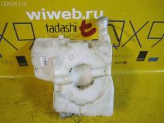 Бачок омывателя Mitsubishi Canter FE62EE Фото 1
