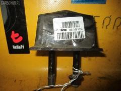 Отбойник Mitsubishi Canter FE62EE 4M51 Фото 1