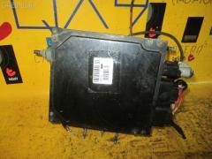 Блок ABS Mitsubishi Canter FE62EE 4M51 Фото 1