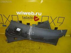 Решетка под лобовое стекло Subaru R2 RC1 Фото 1