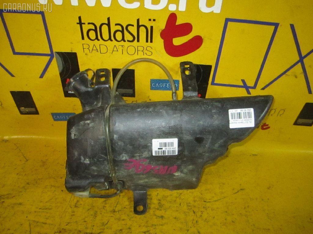 Бачок омывателя ISUZU ELF NHS69E Фото 1
