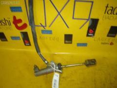 Гл.цилиндр сцепления ISUZU ELF NHS69E 4JG2 Фото 2